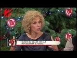 TV3 - Divendres - Quin és el millor català per celebrar el Nadal? Fem #derbidevariants!
