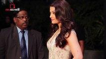 4:26 Aishwarya Rai Bachchan With Amitabh Bachchan | Sansui Colors Stardust Awards 2015