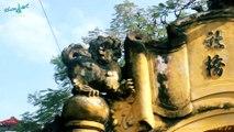 Pont de Ngoi - Nam Dinh | Voyage au Vietnam avec nouveau circuit sur mesure | voyage culture au Vietnam avec une agence