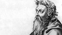 Popular Videos - Heraclitus & Plato
