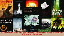Read  El Triangulo de las Bermudas Misterios de la historia Spanish Edition EBooks Online