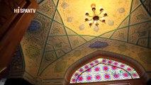 Nuevos Musulmanes - Nuevo nacimiento con la religión islámica