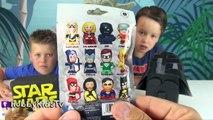 Yoda + Star Wars SURPRISE TOYS! Star Wars Play-Doh Eggs HobbySpider by HobbyKidsTV