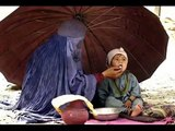 Popular Videos - Nainawaz