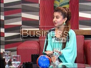 Sarim Burney on the issue of Moon Garden Karachi
