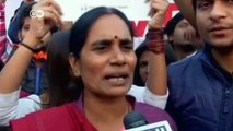 Protests: Delhi gang rape convict to be freed | DW News