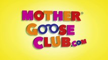 Pop Goes the Weasel - Mother Goose Club Playhouse Kids Video