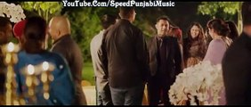 Akhiyan Official Full Song Ft Rahat Fateh Ali Khan Mirza The Untold Story 2012 HD 1080p