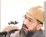 Mazar  e Qabar pe jana sunnt hai-Shaykh ul Islam Dr. Tahir ul Qadri Minhaj ul Quran Canada