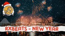 RxBeats - Merry Christmas and Happy New Year | FREE TRAP BEAT | 2016 | Xmas