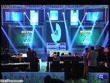 Details of all the Players Picked on Second Day of PSL players' drafting - Younis Khan Left Out
