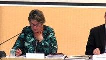 6. Renouvellement contrat enfance-jeunesse 2015-2018 CAF
