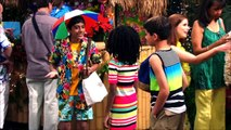 Jessies Aloha Holidays Promo 2