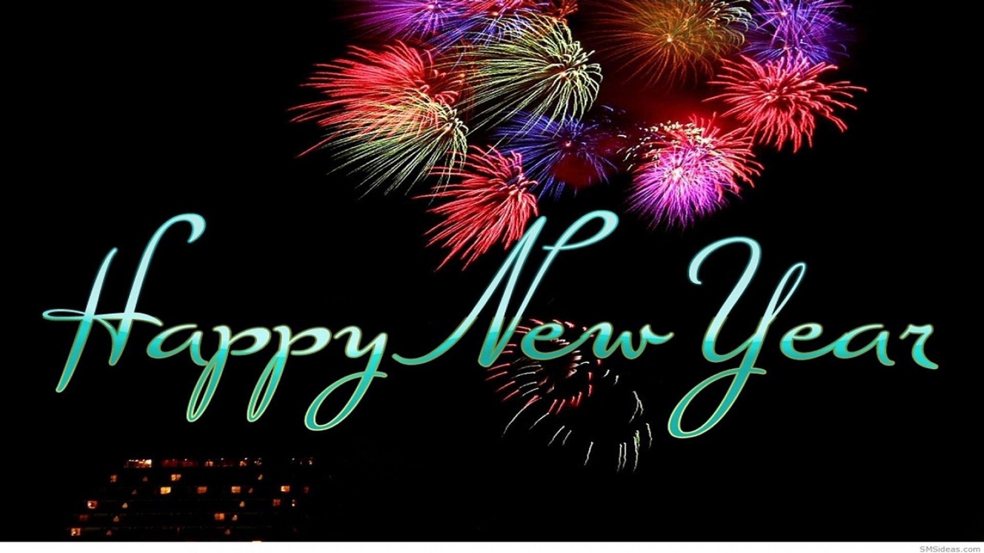 Happy New Year And Saal Mubarak 36