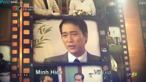 phim Đối Thủ Kỳ Phùng VTV1 - tập 40/40 cuối