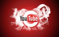 How To Check Your YouTube Stats in Hindi/Urdu