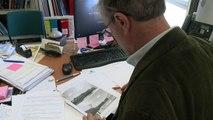 Ovnis : au CNES, le Geipan enquête sur ces phénomènes  étranges