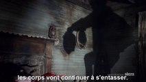 Ash Vs. Evil Dead (bande-annonce épisode 9 - Bound in the Flesh - VOSTFR)