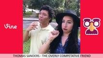 NEW FUNNY VINES OF SEPTEMBER 2015 | VINE COMPILATION | DAILY VINES