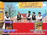 Gaki no Tsukai Kiki Series Curry