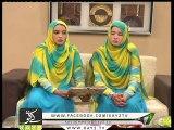 Kay2 Sehar Abbt ( 21-12-2015 )