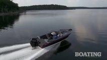 2016 Boat Buyers Guide: Ranger 190LS Reata