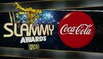 Wwe Monday Night Raw Wrestling Awards Latest-7, Video Full HD Dailymotion