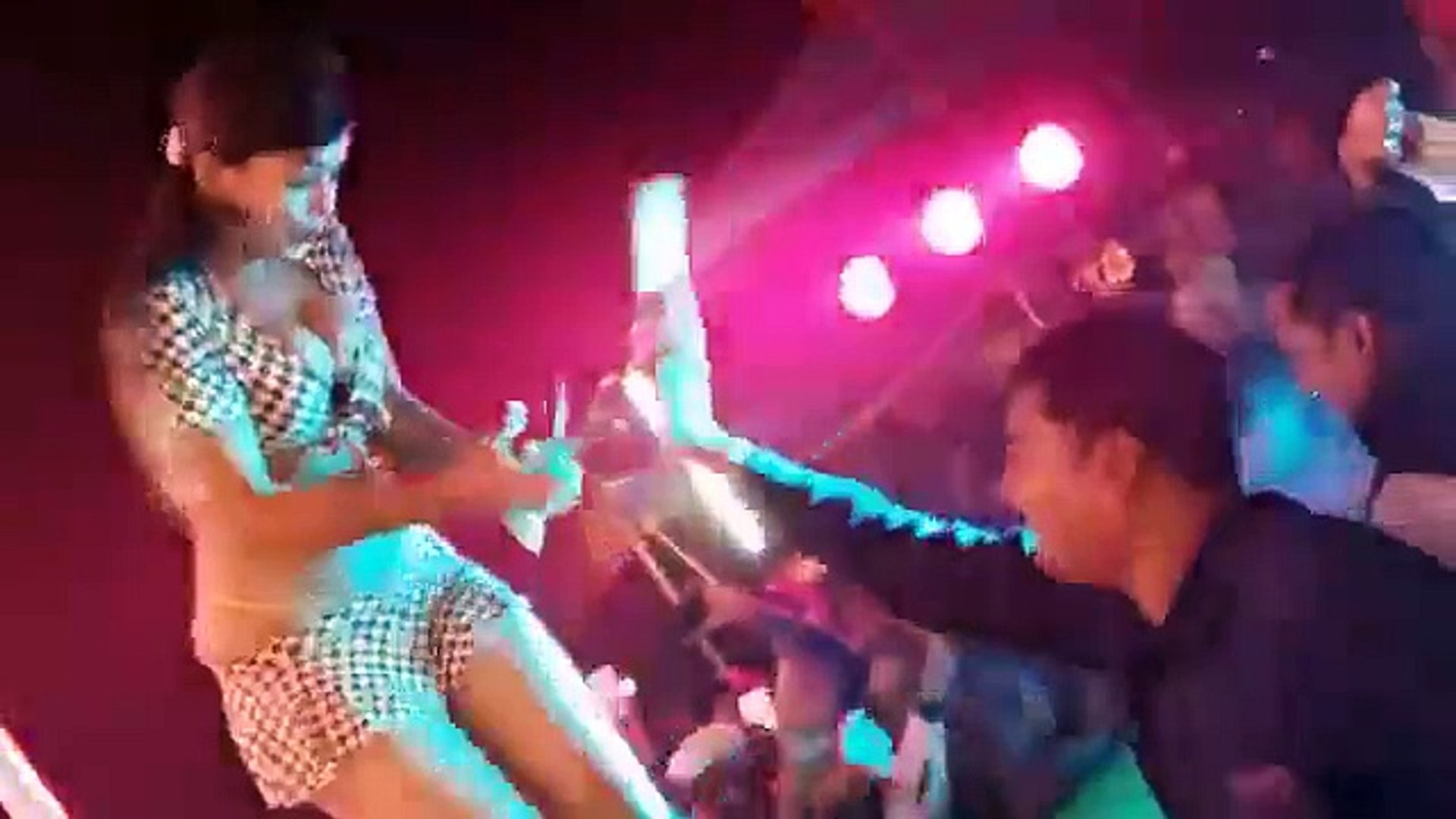 ac ac bhojpuri dance 2016
