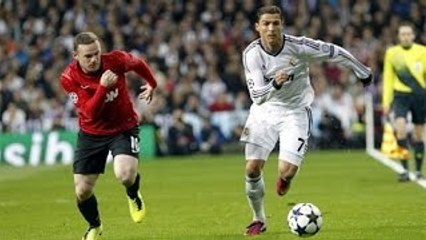 Cristiano Ronaldo Skills vs Best Players & Keepers