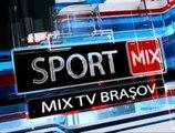 Stiri Sport 22.12.2015