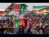 Afghani song Pakhton Yaw Kawal Ghwary Lar aw Bar Afghan Fight for Loy Afghanistan & Pashto