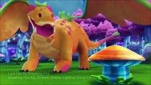 CGI & VFX Showreels HD: FX Reel by Jeffery Weng