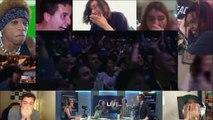Final Fantasy 7 Remake Gameplay Trailer 2015 PS4 Final Fantasy VII