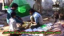 JASHN-E-WILADAT NA BHOOL JANANA NAAT 12 RABI UL AWAL ( RABI UL AWAL KA CHAND MUBARIK HO) HD VIDEO