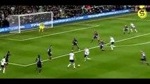 HIGHLIGHTS ► Tottenham 1 vs 2 Newcastle - 13 Dec 2015 | English Commentary