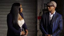 Love & Hip Hop   The Cypher: Remy Ma & Papoose Freestyle   VH1