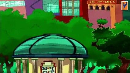 مسلسل كليف هانغر العربي الحلقة 19 التاسعة عشر   Cliffhanger Arabic cartoon HD