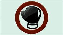 FLOYD MAYWEATHER JR. VS MARCOS MAIDANA 2 REMATCH KENNY BAYLESS WILL BE THE REFEREE!