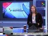 AN de Venezuela designará magistrados del TSJ