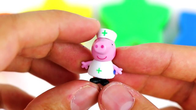 egg Stars Play Doh Lollipops Surprise Eggs Peppa Pig Lalaloopsy Frozen Spongebob Shopkins shopkins