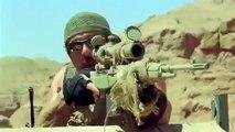 Фильмы действий 2015 Битва в Пустыне Боевик фильмы 2015 полные версии