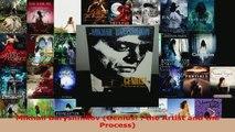 Read  Mikhail Baryshnikov Genius  the Artist and the Process Ebook Free