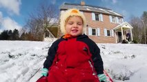 People Are AWESOME 2014 GoPro HD Hero 4 Edition New Extreme Sports Compilation
