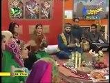 Avt Khyber Tv - Afghan Pashto Songs 2015 Za Ba Zam Afghanistan Ta