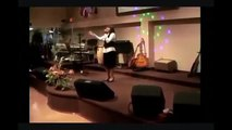 Alabanza cristiana de Cumpleaños 'Música Cristiana de Cumpleaños' Katty Mazariegos