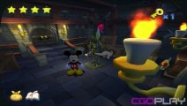 Disneys Magical Mirror Starring Mickey Mouse HD PART 7 (Game for Kids)
