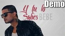 Vente Conmigo - DoMY Ft Don Miguelo - Reggeaton Intro  88 Bpm - Demo