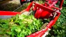 modern farming machinery, john deere tractors videos, agriculture farming machine