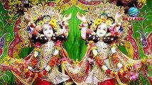 Mere Sir पे गागर भरी !! Latest Krishna Bhajan __ 2015 __ HD __ Anil Rajnish Sharma Ji