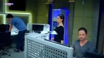 مسلسل وادي الذئاب الجزء الثامن الحلقة 1 مدبلجة للعربية جودة عالية HD